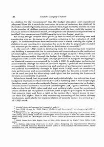 Good Health Essay Essay On Child Rights And Education Rights In Hindi English Creative Writing Essays also How To Write An Application Essay For High School Children Rights Essay My Holiday Vacation Essay Childrens Rights  Essay On Business