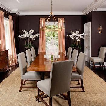 Interior design inspiration photos by Windsor Smith Home.