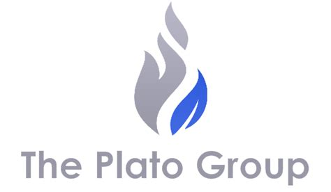 the plato announce expansion into new orleans