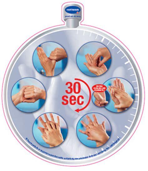 protocole de lavage des mains en cuisine sèche mains et bactéries agro info