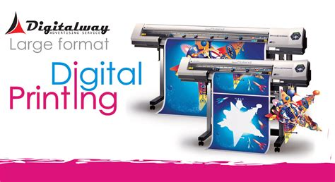 Digitalway Advertising Service-digital Printing Kelaniya Business Game Cards India Card With Google Map Holder Factory Deluxe 3.0 Free Download Sample For Photographer Gold Fnb Altitude 4.0