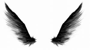 Angel Wings #136   105 Angel Wings   Tiny Clipart