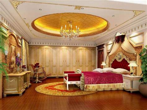 masterbedroom furniture steampunk interior design