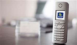 Assurance Tiers Collision Macif : macif assurance banque pr voyance info service client ~ Gottalentnigeria.com Avis de Voitures