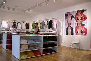 Design Store Berlin : american apparel berlin philipp mainzer ~ Markanthonyermac.com Haus und Dekorationen
