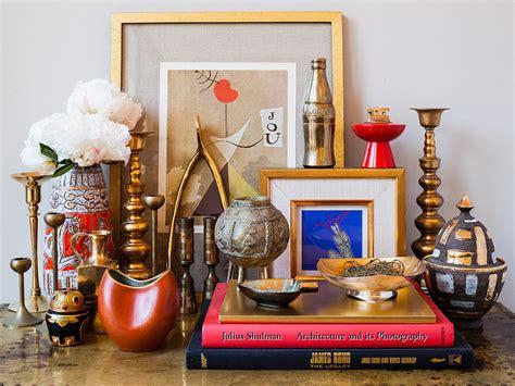 Online Decor Consignment Stores  Popsugar Home