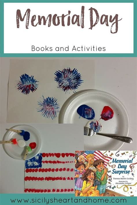 3158 best images about on preschool activities on 438 | 62d3613f4f2741198bfd11fbd9c79508
