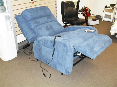 horn sewing cabinets perth bariatric electric lift chair 28 images search results