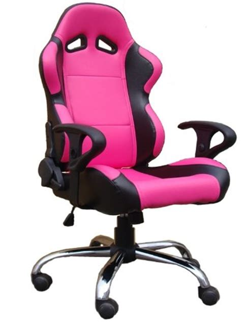 office furniture office computer racing chair
