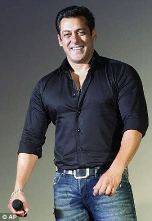bollywoods salman khan acquitted   year  hit