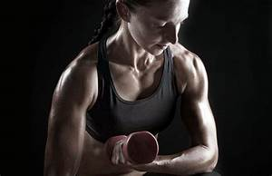 Choosing The Best Legal Steroids For The Female Bodybuilding