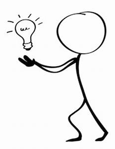 Moving from Idea to Patent - When Do You Have an Invention ...