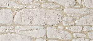 Brique De Parement Brico Depot : brique de parement brico depot plaquette de parement ~ Carolinahurricanesstore.com Idées de Décoration