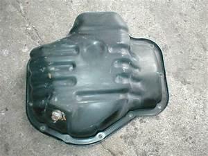 Buy Toyota Oem 1142028021 Engine Parts