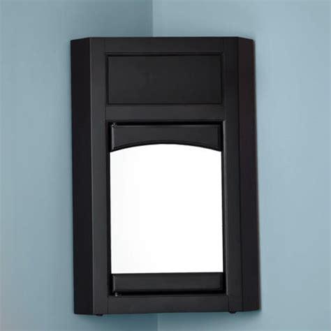 oval bathroom mirror medicine cabinet bathroom medicine cabinet with mirror home design ideas