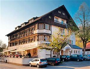 Hotels In Bayrischzell : hotels bayrischzell haus dekoration ~ Buech-reservation.com Haus und Dekorationen