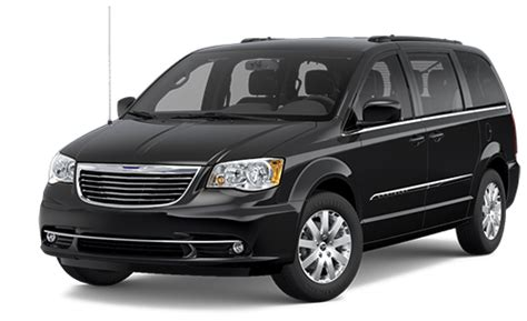 chrysler town country hollywood chrysler jeep