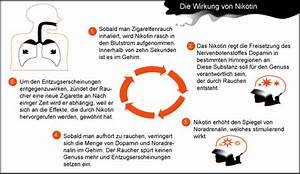 Nikotin Von Fensterscheiben Entfernen : mindloveproject sucht und suche ~ Markanthonyermac.com Haus und Dekorationen