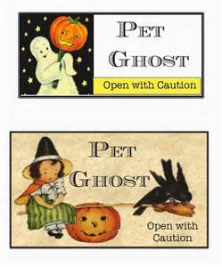 Top Halloween Candy 2014 by Pennywise Happy Halloween Easy Edible Pet Ghosts