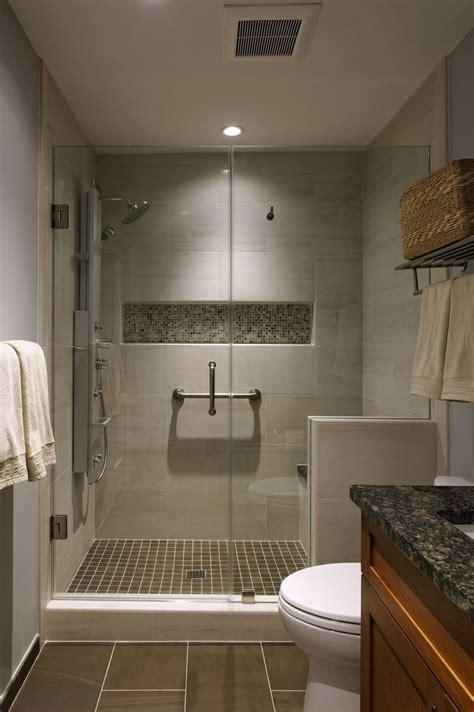 matching shower tiles  bathroom flooring images