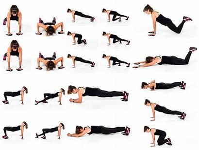 Upper Slider Core Workouts Burner Exercises Redefining