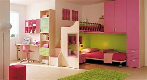 Kinderzimmer Gestalten Rosa Grün by Aufbewahrung Kinderzimmer Praktische Designideen