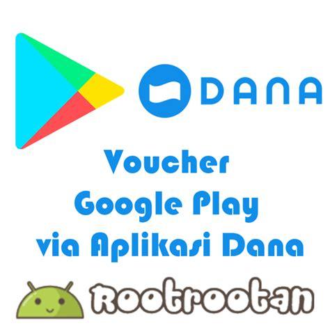 Caranya buka pengaturan lalu pilih akun dan pencadangan kemudian pilih lagi akun. Cara Membeli Voucher Google Play via Aplikasi Dana ...