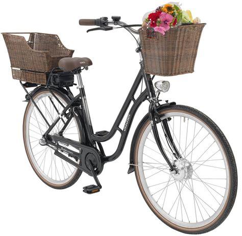 hollandrad e bike fischer fahrraeder e bike hollandrad 187 er 1704 171 28 zoll 3