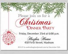 Christmas Dinner PRINTABLE Invitati On Digital Printable Christmas About Our Company People Blog With A Variety Of News Forum For Free Christmas Invitation Templates Best Template Collection Holiday Party Formal Christmas Party Christmas Dinner Party And