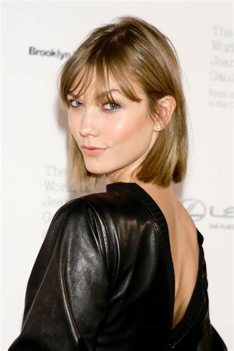 bob style haircuts for hair lively bob hairstyles to try now hairstyles