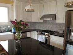 kitchen cabinets rockford il traditional storage ideas and studios on 6367