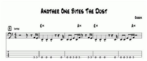 Queen ★ (beginners) Guitar