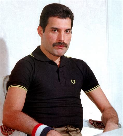 Freddie Mercury by Freddie Mercury Hq Freddie Mercury Photo 31872928