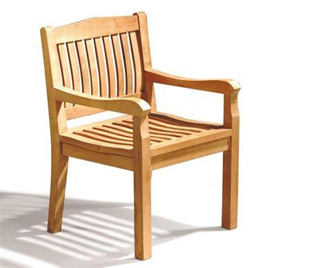 brompton teak  seater extending dining set
