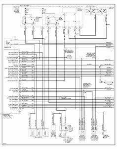 Wiring Diagram  30 2003 Dodge Caravan Wiring Diagram