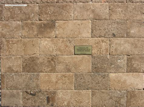 Mexican Tile Company Tucson Arizona by Paradon Travertine Paver Supplier Arizona Anasazi