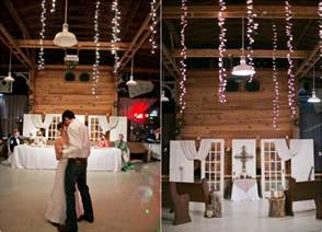 country wedding decorations barn wedding with country wedding decorations rustic wedding chic
