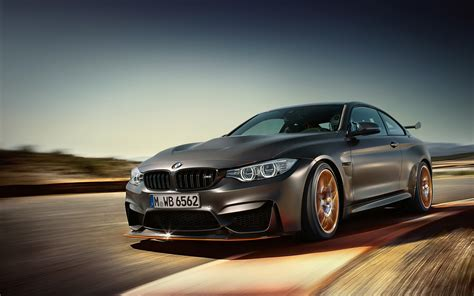 Bmw M4 Coupe Backgrounds by Die 81 Besten Bmw M4 Wallpapers