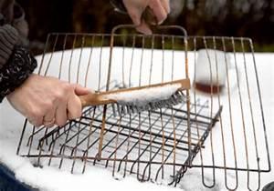 Produit Pour Enlever La Rouille : enlever la rouille tout pratique ~ Dode.kayakingforconservation.com Idées de Décoration