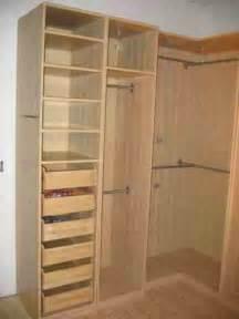 pax corner wardrobe bedrooms wardrobes