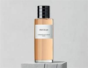 Maison Christian Dior : mitzah maison christian dior ~ Zukunftsfamilie.com Idées de Décoration
