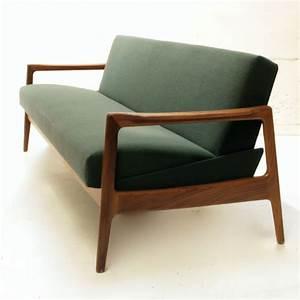 Sofa Dänisches Design : design unbekannt hersteller epoche 50s masse l ~ Watch28wear.com Haus und Dekorationen