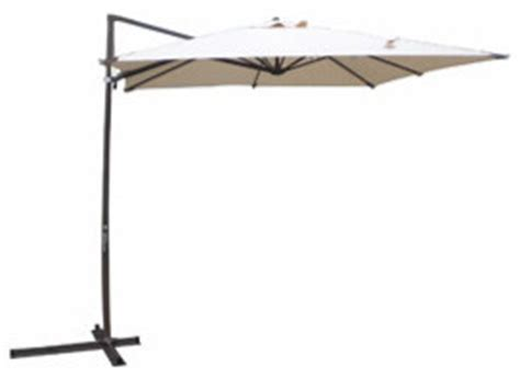 mainstays patio umbrella modern outdoor umbrellas by