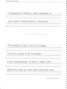 writing worksheets practice paper images