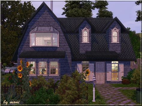 Smart Placement Sims Small Houses Ideas by Smart Placement Timey Houses Ideas House Plans 1298