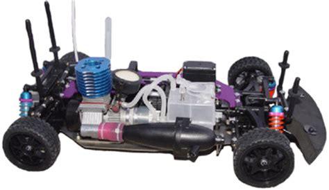 nissan 350z nitro rc car 2 speed 4wd 1 10