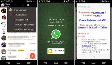 whatsapp plus v6 76 apk mahrus net free