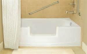 Bathtub With Steps by Portable Bathtub For The Handicap Joy Studio Design
