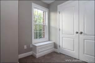 new interior doors for home 13 most popular interior door styles nc new home trends