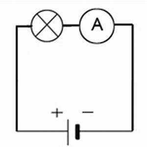 Amperemetre En Serie : intensit et tension jexpoz ~ Premium-room.com Idées de Décoration